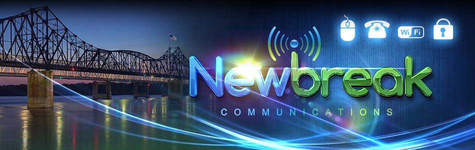 newbreak_communications