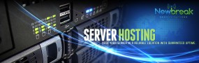 newbreak_server_hosting